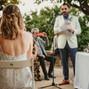 La boda de Barbara y SunnyDays Fotografía 10