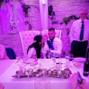 La boda de Marina Carrascosa Saavedra y Finca El Olivar 9