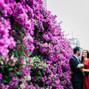 La boda de Laura Company Alfaro y Luis Alarcón Fotografía 15