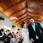 La boda de Laura Company Alfaro y Luis Alarcón Fotografía 16