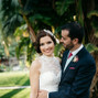 La boda de Laura Company Alfaro y Luis Alarcón Fotografía 17
