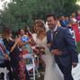 La boda de Patricia Marquez Gomez y Restaurante Mayerling 6