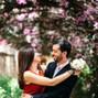 La boda de Laura Company Alfaro y Luis Alarcón Fotografía 19