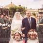 La boda de Vicky Jiménez y XpresArte Fotografía 6