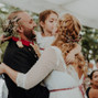 La boda de Daida Rodriguez y Raúl Ramos 28