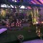 La boda de Alicia Soriano y Floresdeboda 10