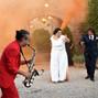 La boda de Aloma y Pep Poblet - Saxofonista 6