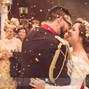 La boda de Vicky Jiménez y XpresArte Fotografía 7