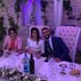 La boda de Marina Carrascosa Saavedra y Finca El Olivar 13
