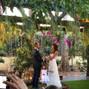 La boda de Alicia Soriano y Floresdeboda 11