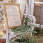 La boda de Gloria y Restaurante Área Sunset 13