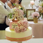 La boda de Gloria y Grupo Bambú. Eventos con alma 8