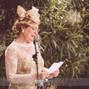 La boda de Vicky Jiménez y XpresArte Fotografía 8