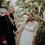 La boda de Daida Rodriguez y Raúl Ramos 30