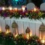 La boda de Alicia Soriano y Floresdeboda 12