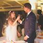 La boda de Silvia y Silvia Camero Fotógrafa 59