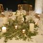 La boda de Gloria y Restaurante Área Sunset 15