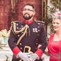 La boda de Vicky Jiménez y XpresArte Fotografía 10