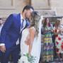 La boda de Silvia y Silvia Camero Fotógrafa 60