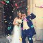 La boda de Elena Díaz y Laura Cazorla LC 2