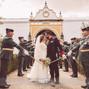 La boda de Vicky Jiménez y XpresArte Fotografía 11
