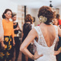 La boda de Cristina Cardona Tortosa y Cristina Cárdenas 7