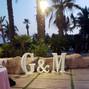La boda de Gloria y Grupo Bambú. Eventos con alma 12