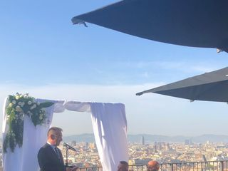 El Xalet de Montjuïc 3