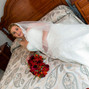 La boda de Andreia y José Aguilar Foto Vídeo Hispania 7