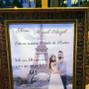 La boda de Gloria y Grupo Bambú. Eventos con alma 14