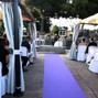 La boda de Verónica y Mesón San Vicente 26