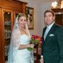 La boda de Andreia y José Aguilar Foto Vídeo Hispania 8