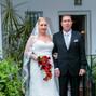La boda de Andreia y José Aguilar Foto Vídeo Hispania 9