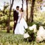 La boda de Noemi Gf y Fotopassión 8