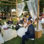 La boda de Rocio Cañestro Cabrera y Encaroma Floristera 14