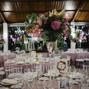 La boda de Irene y Restaurante Manolo Mayo 6