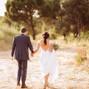 La boda de Belen y Momenta Bodas 4