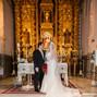 La boda de Andreia y José Aguilar Foto Vídeo Hispania 14