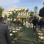 La boda de Vítor y La Campaneta 10