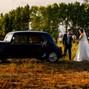 La boda de Jenifer Jimenez y Foto Corrales 8