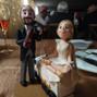 La boda de Carlos y D' Vainilla 7