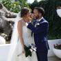 La boda de Isabel R. y Silvia Camero Fotógrafa 35
