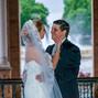 La boda de Andreia y José Aguilar Foto Vídeo Hispania 16