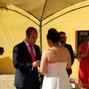La boda de Jessica Rafael Montes y Atelier del Molino 10