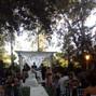La boda de Irene y Restaurante Manolo Mayo 8