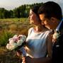 La boda de Jenifer Jimenez y Foto Corrales 30