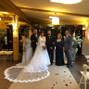 La boda de Maite Rm y Hacienda Jacaranda 9