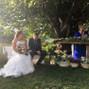 La boda de Cristina Montes Bruguera y Masía El Folló 7