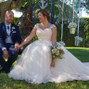 La boda de Tatiana Alguacil y El Secanet 26
