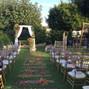 La boda de Jose Manuel Galvan y La Campaneta 27